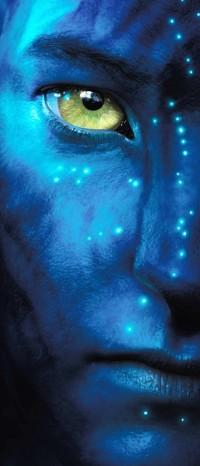 Avatar, film di Cameron