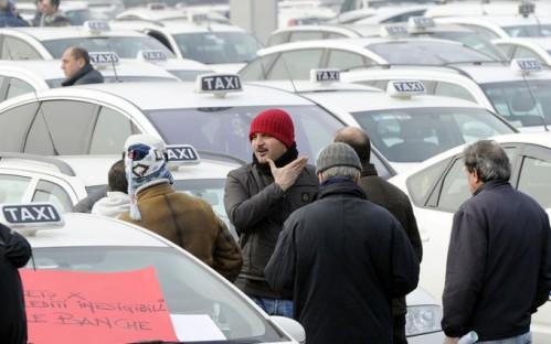 taxi_protesta_milano-680x4251574561835